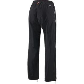 Haglöfs L.I.M Pants Women true black long